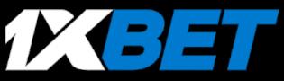 1xbet-bonusbet-pk.net